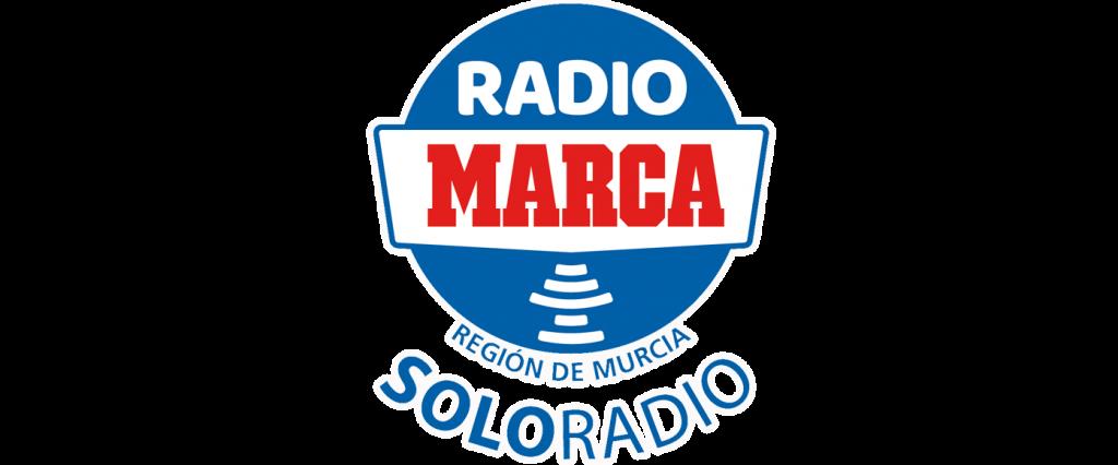 Radio-Marca-Murcia--perfilado-Germán-Romera