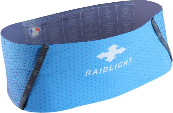 Cinturón Stretch Raider