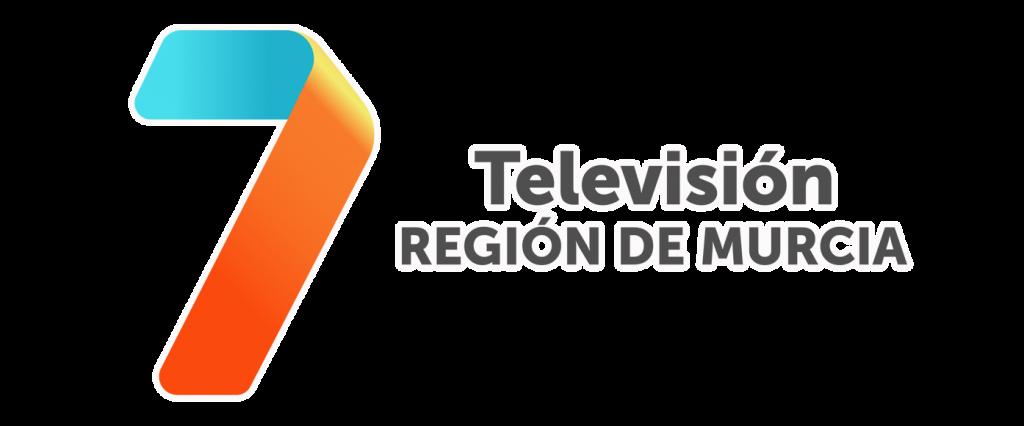 logo-television-7-murcia-german-romera